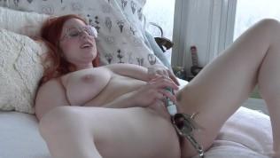 Sex Addiction In Viral times – A Corona Virus Film 4K